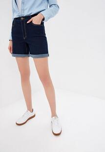 Шорты джинсовые Marks & Spencer t573315xqp