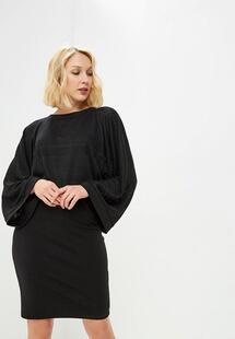 Платье Adzhedo AD016EWEKLC3INXL