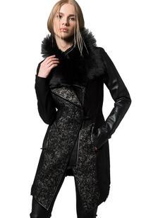Пальто VESPUCCI BY VSP 5003293