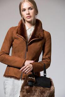 Куртка VESPUCCI BY VSP 5003247