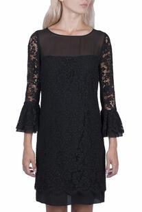 Платье D.EXTERIOR 9355000