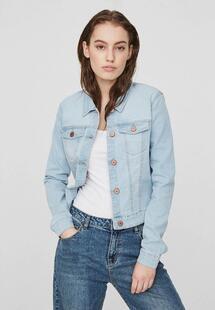 Куртка джинсовая Noisy May 27001914