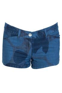 Шорты Armani Jeans 4447737