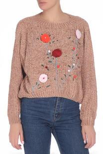 Джемпер Wild Flower 4945710