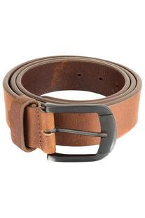 belt WOODLAND LEATHER 4941869
