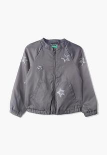 Куртка United Colors of Benetton 2hf053fn0