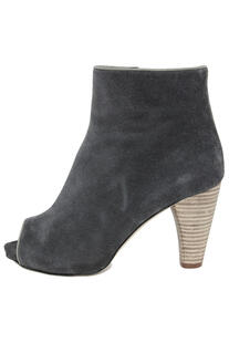ankle boots Paola Ferri 4744862