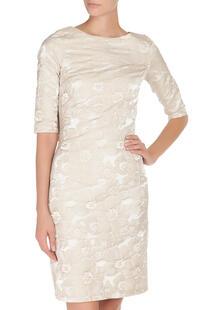 Платье Adzhedo 9115642