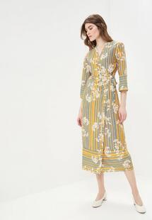 Платье SISLEY SI007EWDWXY0I400
