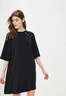Платье SISLEY SI007EWDWXX1I420