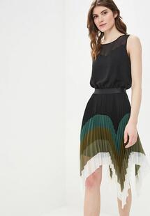 Платье SISLEY SI007EWDWXX4I420