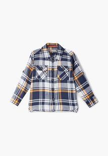 Рубашка Sela h-712/040-9151