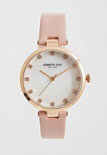 Часы Kenneth Cole kc50257005