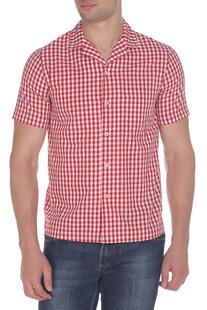 Рубашка AMERICAN APPAREL 4729209