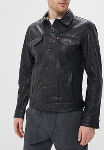 Куртка кожаная Levi's® 5772700020