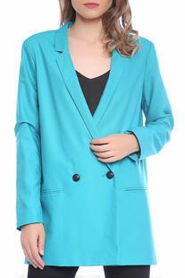 blazer Moda di Chiara 4797738