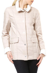 reversible jacket Baronia 4498695