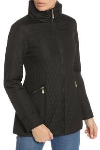 Куртка ELLEN TRACY COATS 8386219