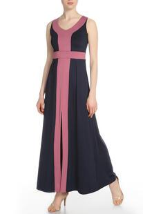 Платье VAY 8760632