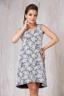 Платье VAY 8760878