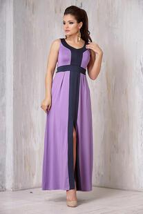 Платье VAY 8760764