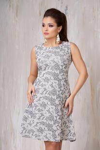Платье VAY 8760852