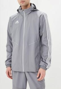 Ветровка Adidas AD002EMEEHQ2INXS