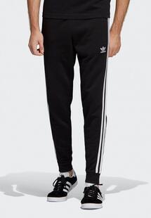 Брюки спортивные Adidas AD093EMEESG5INXXL