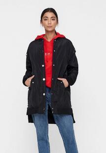 Куртка утепленная Noisy May 27005512