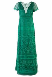 Платье ALBERTA FERRETTI 9472333