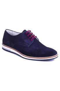 shoes MEN'S HERITAGE 5622430