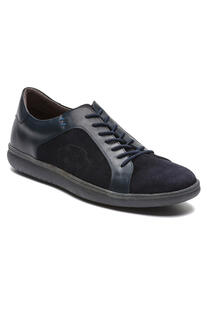 sneakers MEN'S HERITAGE 5675411