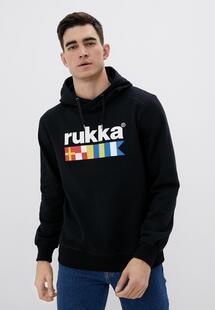 Худи Rukka RU006EMKNCQ0INL