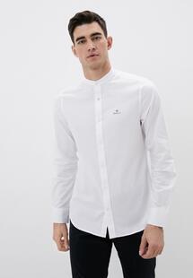 Рубашка Gant GA121EMKBXK8INXL