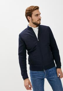 Куртка утепленная Hackett London HA024EMKHUI7INL
