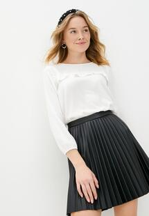 Блуза SPRINGFIELD SP014EWKEGY8E380