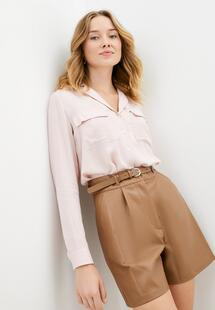 Блуза SPRINGFIELD SP014EWKEGZ0E340