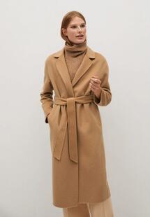 Пальто Mango MA002EWKMAI7INM