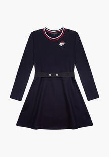 Платье Junior Republic JU009EGKLJV0CM170