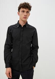 Рубашка Just Cavalli JU662EMKISL4I520