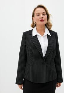 Пиджак Persona by Marina Rinaldi PE025EWJVRX9I190