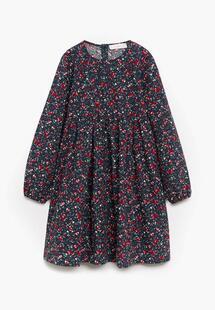 Платье Mango Kids MA018EGKEXK3MKE7Y