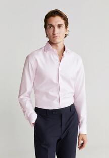 Рубашка H.E. by Mango 77012877