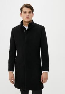 Пальто H.E. by Mango HE002EMKKEC8INS