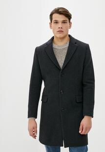Пальто H.E. by Mango HE002EMKKEA0INXXL