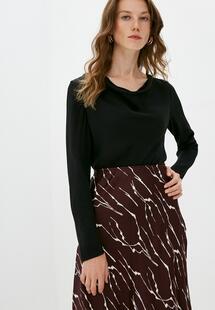 Блуза Theory TH008EWJPOG0INS