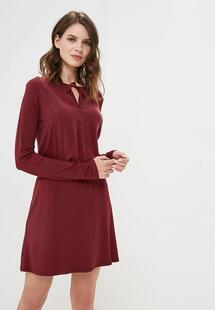 Платье SISLEY SI007EWCCMW0INXS