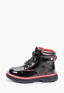 Ботинки Beppi BE099AGJXSF8E290