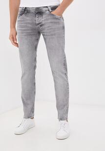 Джинсы Pepe Jeans PE299EMJVSR6JE3434