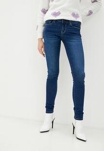 Джинсы Pepe Jeans PE299EWJUXQ2JE2930